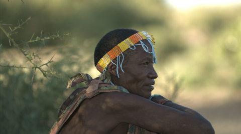 8 Days 7 Nights Visit to the Click Speaking tribe (Hadzabe) & Donkey Trekking