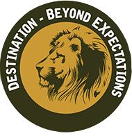 Destination Beyond Expectations -