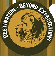 Destination Beyond Expectations -